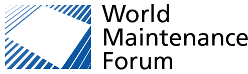 World Maintenance Forum